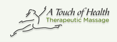 A Touch of Health Therapeutic Massage, LLC